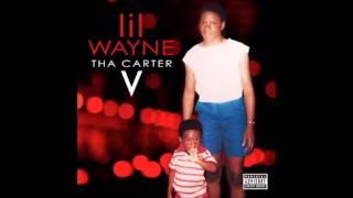 Lil Wayne Tha Carter V Album Song Titles