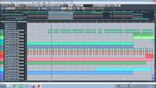 [MIDI] Go One Step Ahead (Full size)村上佳佑