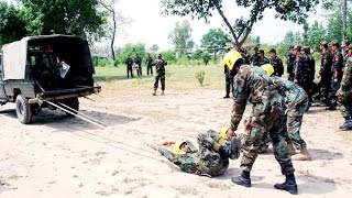 vuclip Very Impressing High Level Traning of Pak Army*What a Big heart Man in Pak Army