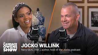 The Candace Owens Show: Jocko Willink