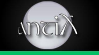 antiX 16.1: A Hidden Gem - Linux distro review