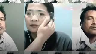Video Boboho ajja ((srikandi you tube) download MP3, 3GP, MP4, WEBM, AVI, FLV September 2018