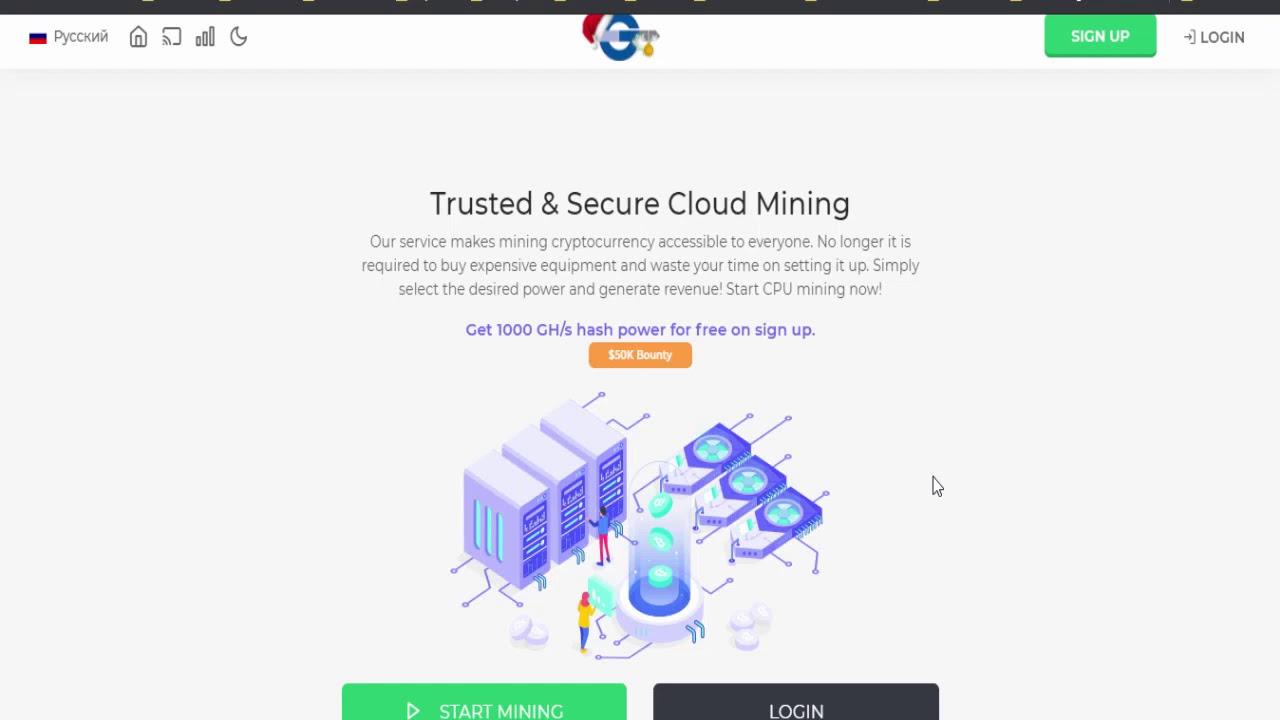 minerar bitcoin gratis rex short bitcoin strategy etf ticker