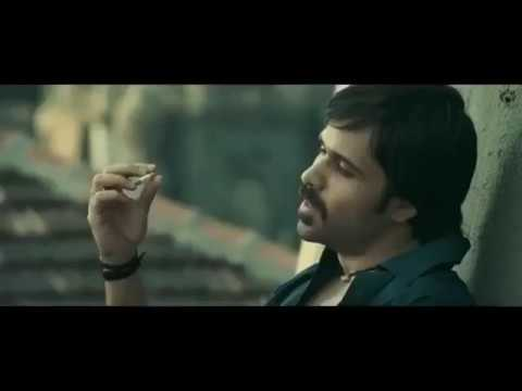 Attitude WhatsApp Status  Emraan Hashmi Attitude Dialogue From Once Upon A Time In Mumbai.30 Seconds