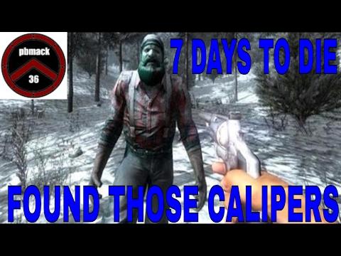 7 Days to DIE stream DAY 223 Let's GO