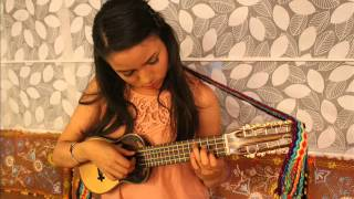 Play Paisajes De Chijini