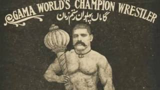 Repeat youtube video The Great Gama | Gama Pehlwan - Short Movie of The Greatest Wrestler