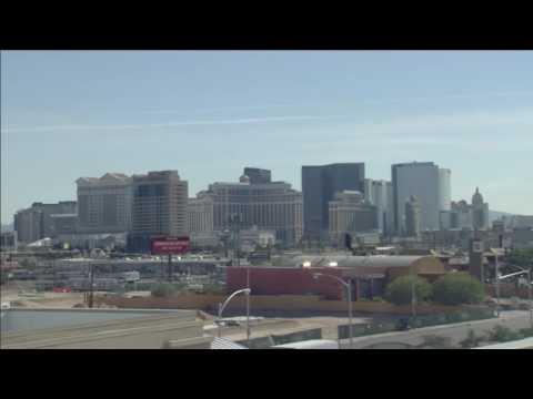 KTNV Channel 13 Action News Las Vegas Live Stream