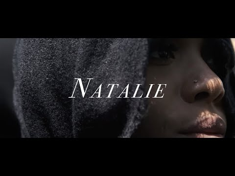 Bruno Mars - Natalie [Music Video]