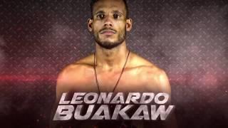 Leonardo Buakaw