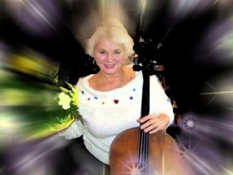 'Til' I Hear You Sing' Music Video | Love Never Diesиз YouTube · С высокой четкостью · Длительность: 3 мин21 с  · Просмотры: более 1.326.000 · отправлено: 9-10-2009 · кем отправлено: Love Never Dies