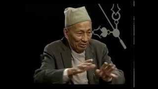Living Legend, Satya Mohan Joshi in TOUGH talk with Dil Bhusan Pathak- 118