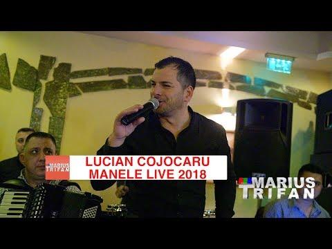 Lucian Cojocaru si Alex de la Severin - Manele SHOW Dunarea Albastra 2018 LIVE