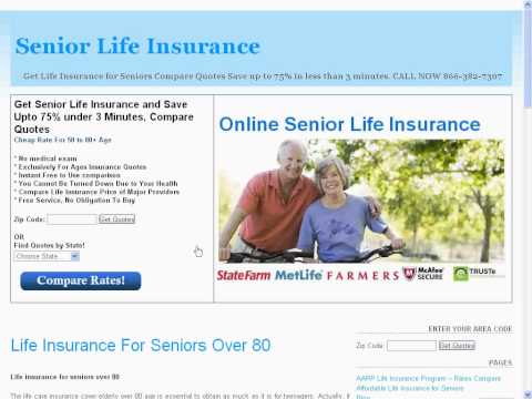 what-type-of-life-insurance-should-a-80-year-old-have?-find-more
