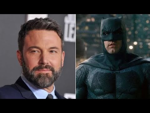 batman ben affleck bruce wayne sex datingm call improve your emotional intelligence linking4life ep2 from youtube · duration:  3 minutes 38 seconds
