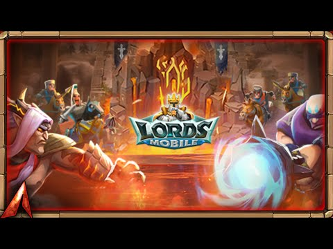 CaE Dragon Arena! Strategy To WIN EASY! Lords Mobile