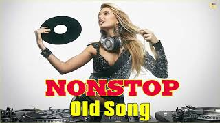 Nonstop Old Song Sweet Memories Collection - Best Old Songs of All Time Remix