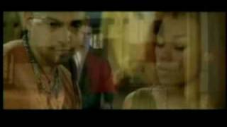 Give It Up To Me - Sean Paul Feat Keyshia Cole -^Watch In High Quality!^-