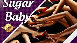 Sugar Baby Sugar Babie - sugar baby sugar baby tumblr brasil significado tradução