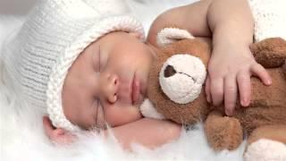 Спокойная Музыка для Малышей | Спокойная Музыка без Слов для Расслабления