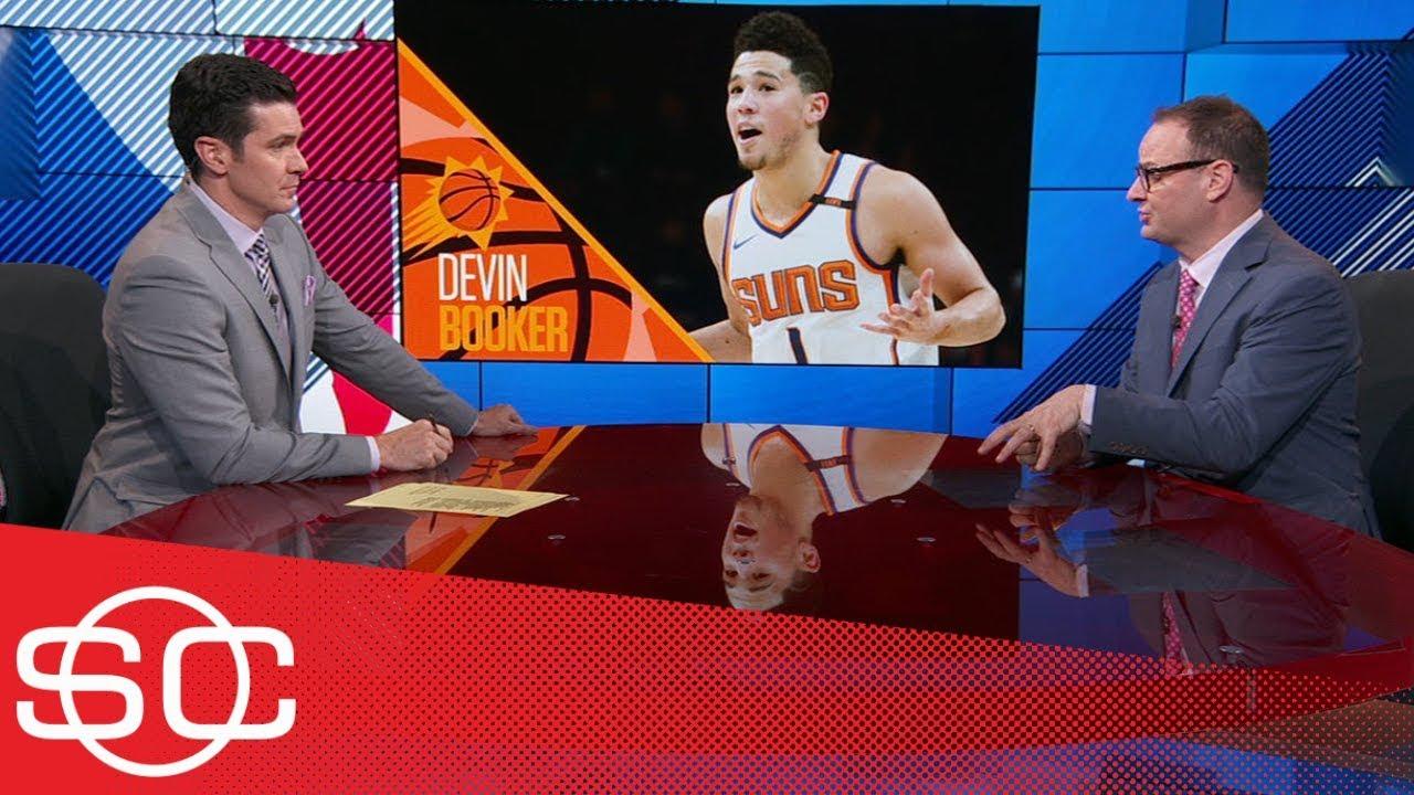 Woj: Lakers still haven't met San Antonio Spurs' threshold for Kawhi Leonard   SportsCenter   ESPN