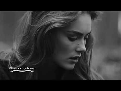🔊 Pieseň čiernych vrán - Gladiator [HD]