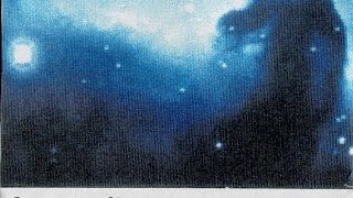Celestial Empire - Promo 1/96