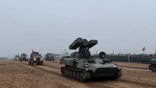 В РФ признали, что их  войска на Донбассе бессильны против Bayraktar TB2 ВС Украины