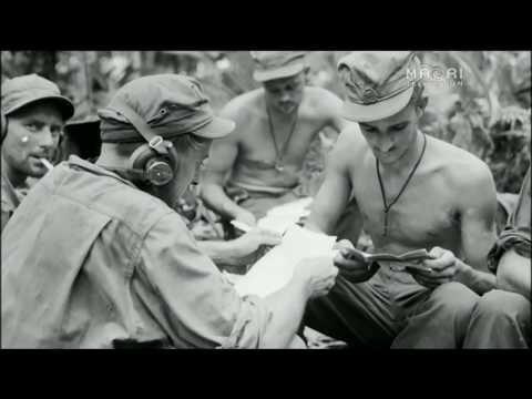 Download New - Zealand Aotearoa ANZACS