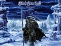 watch he video of Blind Guardian -  Beyond The Realms Of Death