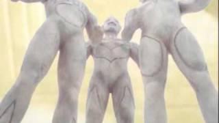 Video Ultraman Tiga ending download MP3, 3GP, MP4, WEBM, AVI, FLV September 2018
