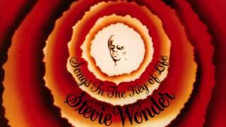 Stevie Wonder - Isn't She Lovely (12 version) Bed Stuy: Do or Die