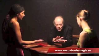 Vídeo: Friend Vol.1 & 2 by Bruno Copin