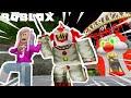 Escape the carnival of terror obby roblox mp3