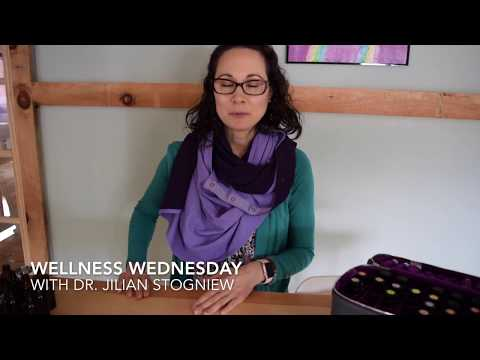 wellness-wednesday-at-awakening-chiropractic:-homemade-tick-repellent