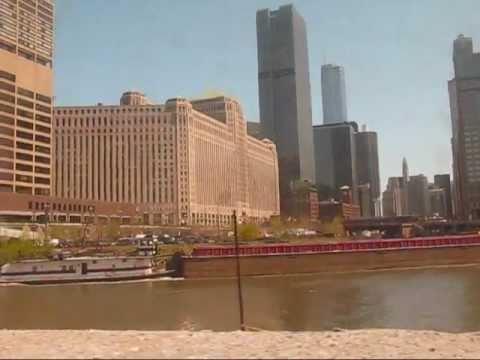 Amtrak Hiawatha Milwaukee To Chicago