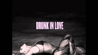 Beyonce ft. Jay-Z x Pharrell Williams - Happy & Drunk In Love