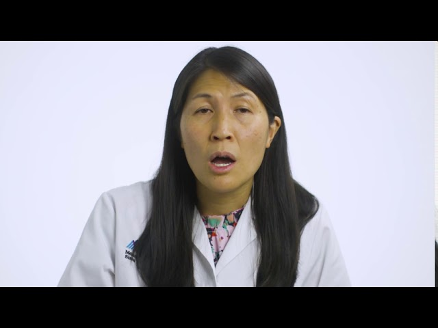 Exceptional Pediatric Research at Mount Sinai