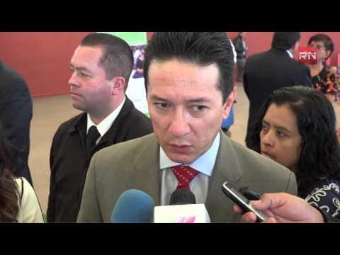 Verificarán normas sanitarias en locales de comida rápida en Tlalnepantla