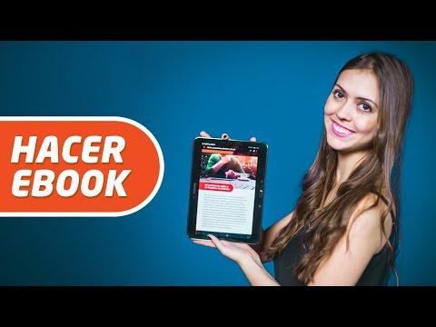 ebook:-¿cómo-hacer-un-libro-digital?