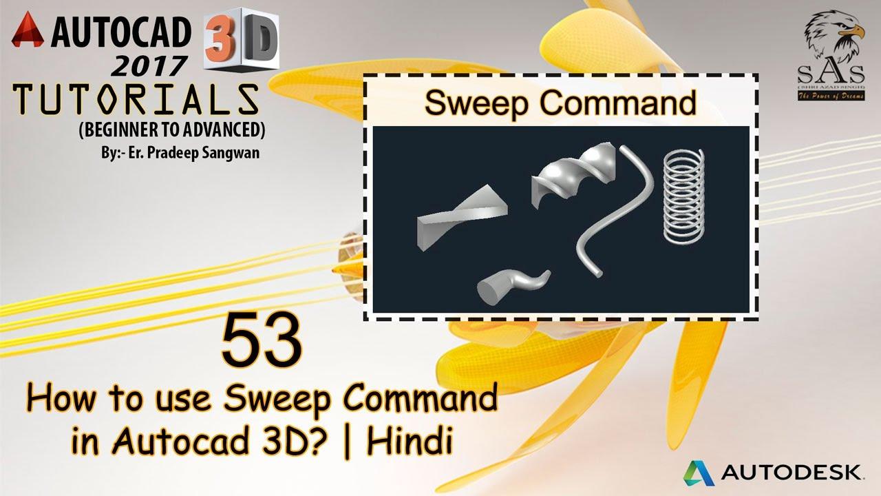 Basic Autocad Commands Pdf