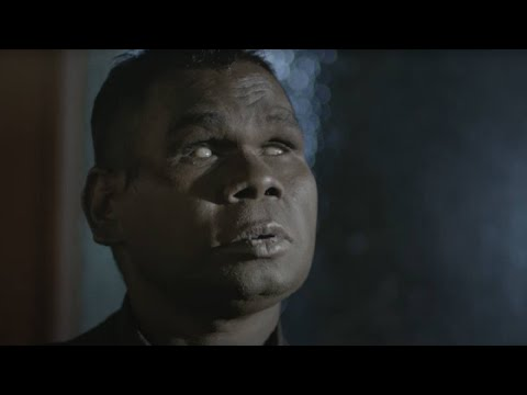 Gurrumul - 'Jesu' (Official Music Video)