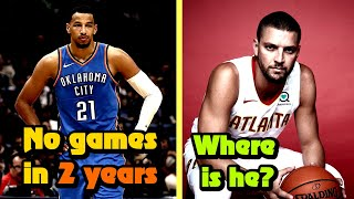 what-happened-to-andre-roberson-and-chandler-parsons