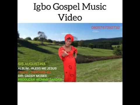 Download Video: Maraji – Igbo Gospel Music Mp4/3GP
