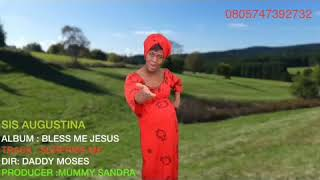 Maraji- Igbo gospel music video
