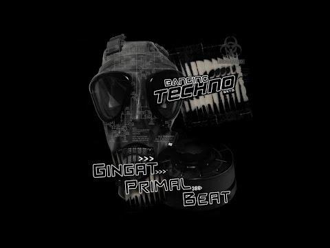 Banging Techno sets 071. Gingat // Primal Beat