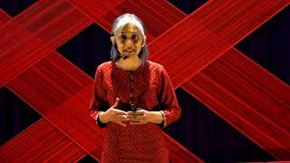No Reason not to be Vegan | Mrs. Malvika Kalra | TEDxIIMJammu
