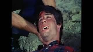 John Travolta First Appear on Tv Series Emergency