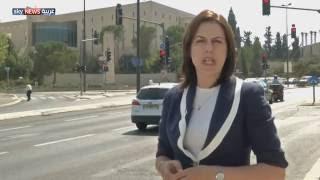 إسرائيل تستخدم الاعتقال الإداري متذرعة بالدواعي الأمنية