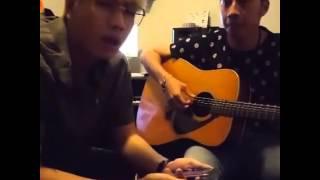 Đếm ngày xa em - Cover by Lou Hoàng - Only C